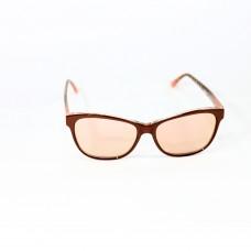 Di&Si 5001 C30 Kadın Güneş Gözlüğü