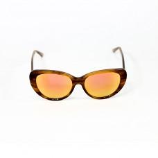 Di&Si 5004 C02 Kadın Güneş Gözlüğü