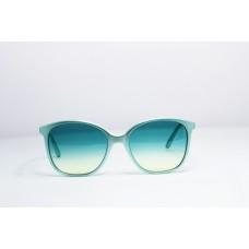 DP69 022 03 Kadın Güneş Gözlüğü
