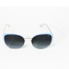 DP69 072 04 Kadın Güneş Gözlüğü