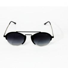 DP69 076 01 Unisex Güneş Gözlüğü