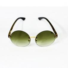 DP69 087 01 Kadın Güneş Gözlüğü