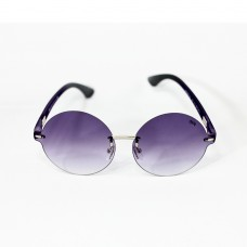 DP69 087 02 Kadın Güneş Gözlüğü