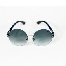 DP69 087 04 Kadın Güneş Gözlüğü