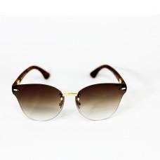 DP69 088 03 Kadın Güneş Gözlüğü