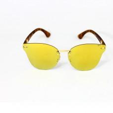 DP69 088 05 Kadın Güneş Gözlüğü