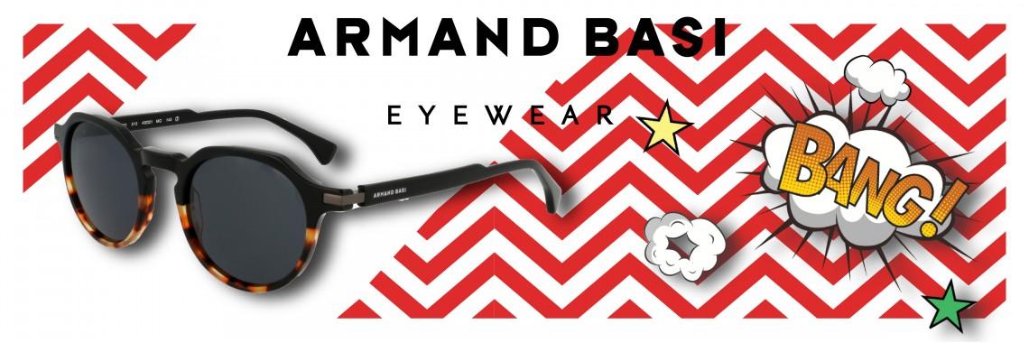 Armand Basi Güneş Gözlüğü