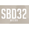 SBD32