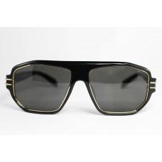 Balmain BL 2035 01 Limited Edition Güneş Gözlüğü