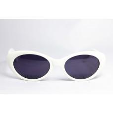 Morgan Güneş Gözlüğü Mod 207137 6072