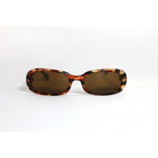 Mikli Güneş Gözlüğü MG 7182 0033