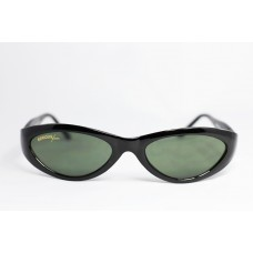 SERIOUSfun Güneş Gözlüğü B52 4305400