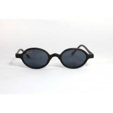 SERIOUSfun Güneş Gözlüğü Comic 4200840 S3