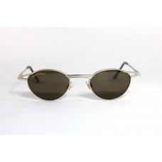 SERIOUSfun Güneş Gözlüğü Spicey 4401980 S3