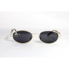 Boxer Güneş Gözlüğü Boxg Mod 207 5652