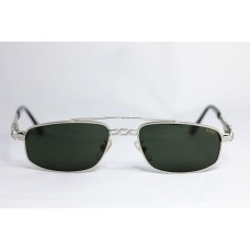 Boxer Güneş Gözlüğü Boxg Mod 197 Ve16