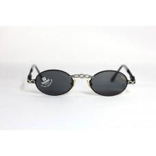 Boxer Güneş Gözlüğü Boxg Mod 191 Ve01
