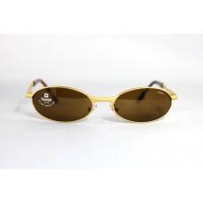 Boxer Güneş Gözlüğü Boxg Mod 184 Gold