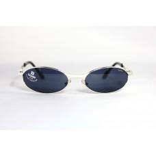 Boxer Güneş Gözlüğü Boxg Mod 184 VE03