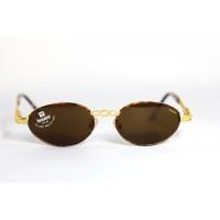 Boxer Güneş Gözlüğü Boxg Mod 186 VE06