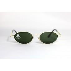 Boxer Güneş Gözlüğü Boxg Mod 186 VE03