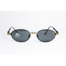 Boxer Güneş Gözlüğü Boxg Mod 186 VE05