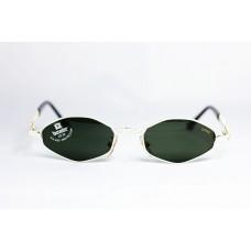 Boxer Güneş Gözlüğü Boxg Mod 188 VE03