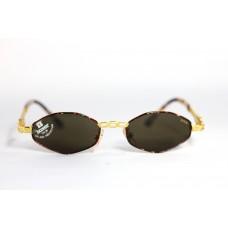 Boxer Güneş Gözlüğü Boxg Mod 188 VE06