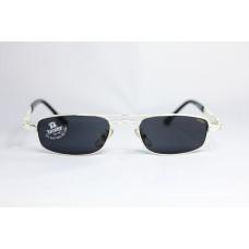 Boxer Güneş Gözlüğü Boxg Mod 189 VE03