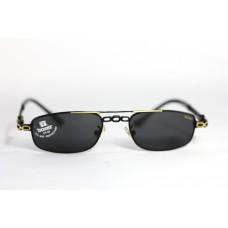 Boxer Güneş Gözlüğü Boxg Mod 189 VE05