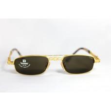 Boxer Güneş Gözlüğü Boxg Mod 189 VE11