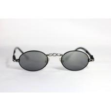Boxer Güneş Gözlüğü Boxg Mod 191 Ve01a