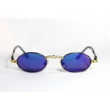 Boxer Güneş Gözlüğü Boxg Mod 191 Ve02