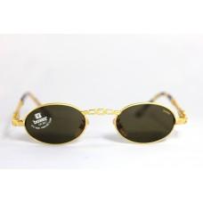 Boxer Güneş Gözlüğü Boxg Mod 191 Ve11