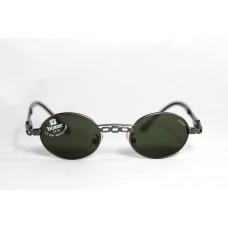 Boxer Güneş Gözlüğü Boxg Mod 192 Ve04