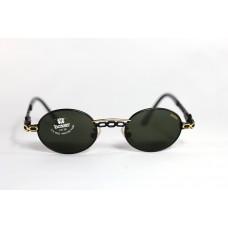 Boxer Güneş Gözlüğü Boxg Mod 192 Ve05