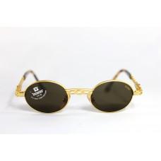 Boxer Güneş Gözlüğü Boxg Mod 192 Ve11