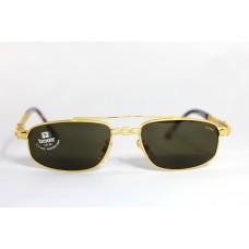 Boxer Güneş Gözlüğü Boxg Mod 197 Ve11