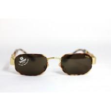 Boxer Güneş Gözlüğü Boxg Mod 202 5645