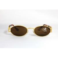 Boxer Pure Gold Güneş Gözlüğü Boxg PG 45 Ve58