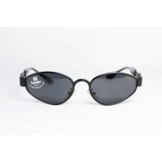 Boxer Güneş Gözlüğü Boxg Mod 210 5708