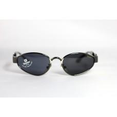 Boxer Güneş Gözlüğü Boxg Mod 210 VE07