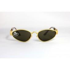 Boxer Güneş Gözlüğü Boxg Mod 210 Ve11