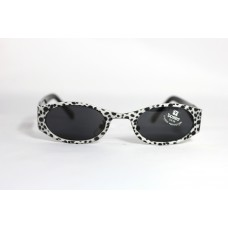 Boxer Güneş Gözlüğü Boxg Mod 214 6010