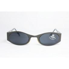 Boxer Güneş Gözlüğü Boxg Mod 216 RT