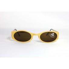 Boxer Güneş Gözlüğü Boxg Mod 216 Ve52