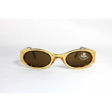 Boxer Güneş Gözlüğü Boxg Mod 221 10