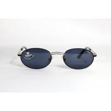 Boxer Güneş Gözlüğü Boxg Mod 233 9306