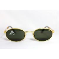 Boxer Güneş Gözlüğü Boxg Mod 233 Ve11a