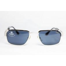 Boxer Güneş Gözlüğü Boxg Mod 250 9818
